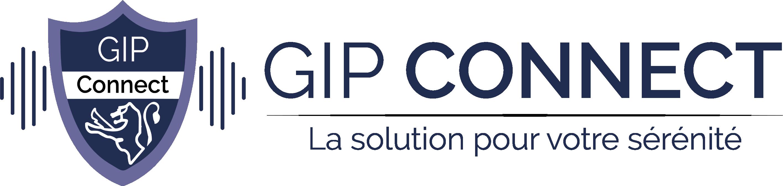 GIP Connect : Télésurveillance, Conservation de données et de valeurs